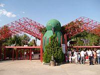 Gaziantep zoo.jpg