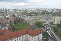 Gdańsk Młode Miasto.jpg