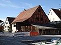 Gebäude und Straßenansichten in Nufringen 48.jpg