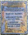 Gedenktafel Strelitzer Str 10 Gustav Elfert.JPG