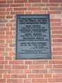 Gedenktafel Widerstadsgruppe Stolzenberg 01.jpg