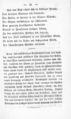 Gedichte Rellstab 1827 041.png