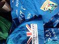 Geek T Shirt Victuallers.jpg