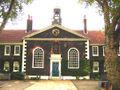 Geffrye museum2.jpg