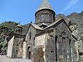 Geghard Monastery (36340869184).jpg