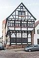 Gelnhausen, Kuhgasse 5 20161208-002.jpg