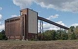Gelsenkirchen-Nordsternpark, opslagplaats van kolen IMG 8448 2018-09-01 12.47.jpg