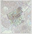 Gem-Rijswijk-2014Q1.jpg