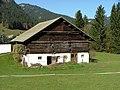 Gemeinde Mittelberg, Austria - panoramio.jpg