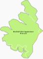 Gemeindefreies Gebiet Schöllkrippener Forst.PNG