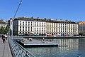 Genève, Suisse - panoramio (50).jpg