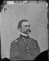 Gen. Charles Griffin - NARA - 528635.tif