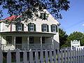 Gen. Edward S. Godfrey House (5).JPG