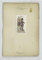 Gendarme à pied. 1897 (NYPL b14896507-88911).tiff