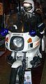 Gendarmerie-Motorrad.JPG