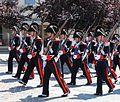 Gendarmes Fete Dieu 2014 3.jpg