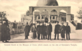 General Booth at the Omar mosque.png
