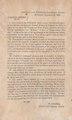 General orders (IA 101644713.nlm.nih.gov).pdf