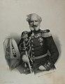 Generalmajor Egloffstein.jpg