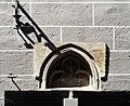 Geneve maison Tavel 2011-08-31 14 00 20 PICT4326.JPG