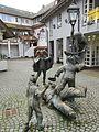 Gengenbacher Narrendenkmal - panoramio.jpg