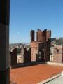 Genova-Castello d'Albertis-DSCF5496.JPG