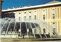 Genova-Piazza De Ferrari-2002.jpg