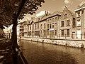 Gent - Sint-Antoniuskaai - 20190426 (2).jpg