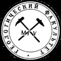 Geol-msu-logo-old.png