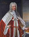 George, 3rd earl of Cardigan, attributed to Enoch Seeman.jpg