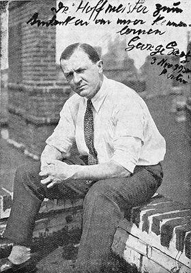 George Grosz 1930.jpg
