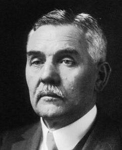 Georges Claude 1926