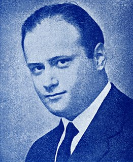 Georgios Kartalis Greek politician