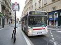 Gepebus Oreos 55 n°3505 TCL Hôtel de Ville Louis Pradel.jpg