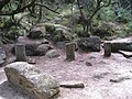 Gerês - panoramio (3).jpg