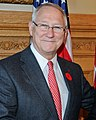 Gerald Tremblay 2011.jpg