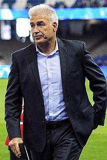 Gerard Healy Australian rules footballer, born 1961