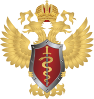 Federal Drug Control Service of Russia