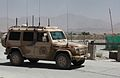 German off-road vehicle in Afghanistan.jpg