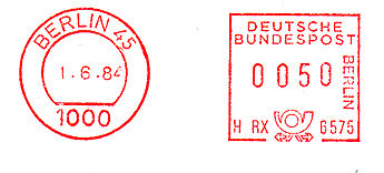 Germany stamp type PB6.jpg