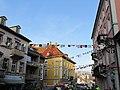 Gernsbach - Altstadt - panoramio (1).jpg