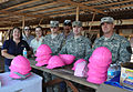 Get that helmet on and get to work 121005-Z-TA763-102.jpg