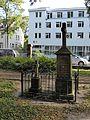 Geusenfriedhof (09).jpg