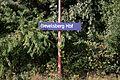 Gevelsberg - Hauptbahnhof 02.jpg