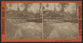 Geyser Park. -- Saratoga, N.Y, from Robert N. Dennis collection of stereoscopic views.png