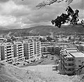 Gezicht op Caracas in Venezuela, Bestanddeelnr 252-8477.jpg