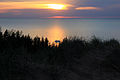 Gfp-michigan-pictured-rocks-national-lakeshore-sunset-over-lake-and-forest.jpg