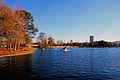 Gfp-texas-houston-lake-at-hermann-park.jpg