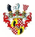 Gfug Grafen-Wappen.png