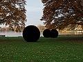 GiantPoolBallsBlack.jpg